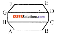 KSEEB Solutions for Class 6 Maths Chapter 5 Understanding Elementary Shapes Ex 5.8 8