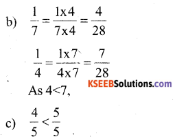 KSEEB Solutions for Class 6 Maths Chapter 7 Fractions Ex 7.4 53