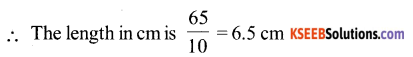 KSEEB Solutions for Class 6 Maths Chapter 8 Decimals Ex 8.1 17