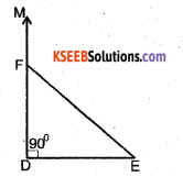 KSEEB Solutions for Class 7 Maths Chapter 10 Practical Geometry Ex 10.3 1