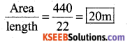 KSEEB Solutions for Class 7 Maths Chapter 11 Perimeter and Area Ex 11.1 4