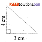 KSEEB Solutions for Class 7 Maths Chapter 11 Perimeter and Area Ex 11.2 59