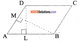 KSEEB Solutions for Class 7 Maths Chapter 11 Perimeter and Area Ex 11.2 670