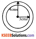 KSEEB Solutions for Class 7 Maths Chapter 11 Perimeter and Area Ex 11.3 12