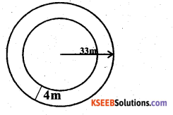 KSEEB Solutions for Class 7 Maths Chapter 11 Perimeter and Area Ex 11.3 32