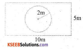 KSEEB Solutions for Class 7 Maths Chapter 11 Perimeter and Area Ex 11.4 52