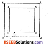 KSEEB Solutions for Class 7 Maths Chapter 11 Perimeter and Area Ex 11.4 63