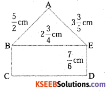 KSEEB Solutions for Class 7 Maths Chapter 2 Fractions and Decimals Ex 2.1 30