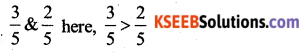 KSEEB Solutions for Class 7 Maths Chapter 2 Fractions and Decimals Ex 2.1 42