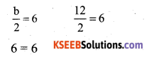 KSEEB Solutions for Class 7 Maths Chapter 4 Simple Equations Ex 4.2 11