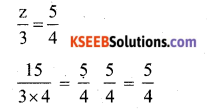 KSEEB Solutions for Class 7 Maths Chapter 4 Simple Equations Ex 4.2 18