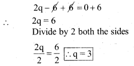 KSEEB Solutions for Class 7 Maths Chapter 4 Simple Equations Ex 4.2 46