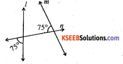 KSEEB Solutions for Class 7 Maths Chapter 5 Lines and Angles Ex 5.2 33