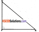 KSEEB Solutions for Class 7 Maths Chapter 6 The Triangles and Its Properties Ex 6.1 3