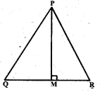 KSEEB Solutions for Class 7 Maths Chapter 6 The Triangles and Its Properties Ex 6.1 5