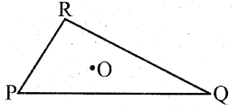 KSEEB Solutions for Class 7 Maths Chapter 6 The Triangles and Its Properties Ex 6.4 39