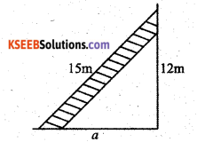 KSEEB Solutions for Class 7 Maths Chapter 6 The Triangles and Its Properties Ex 6.5 3