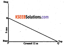 KSEEB Solutions for Class 7 Maths Chapter 6 The Triangles and Its Properties Ex 6.5 40