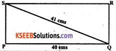 KSEEB Solutions for Class 7 Maths Chapter 6 The Triangles and Its Properties Ex 6.5 46