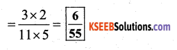 KSEEB Solutions for Class 7 Maths Chapter 9 Rational Numbers Ex 9.2 38