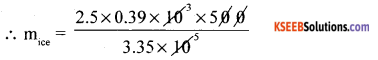 1st PUC Physics Model Question Paper 1 with Answers image - 16