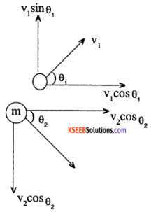 1st PUC Physics Question Bank Chapter 6 Work, Energy and Power img 29