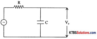 1st PUC Electronics Previous Year Question Paper March 2018 (North) 2