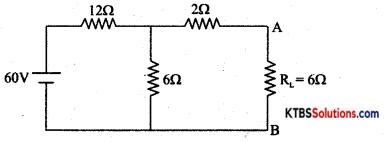 1st PUC Electronics Previous Year Question Paper March 2018 (North) 7