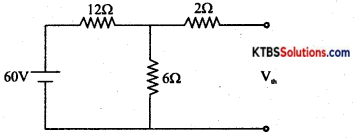 1st PUC Electronics Previous Year Question Paper March 2018 (North) 9
