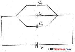 1st PUC Electronics Previous Year Question Paper March 2018 (South) 14