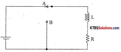 1st PUC Electronics Previous Year Question Paper March 2019 (North) 11