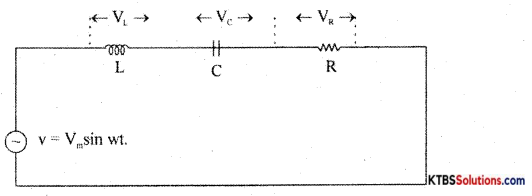 1st PUC Electronics Previous Year Question Paper March 2019 (North) 13