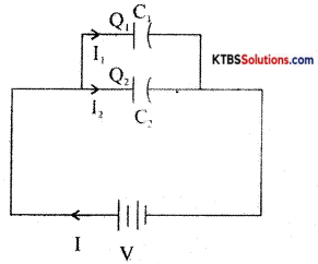 1st PUC Electronics Previous Year Question Paper March 2014 (South) 13