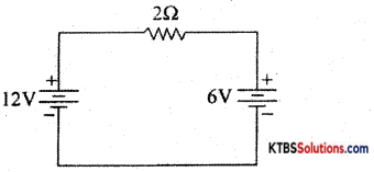 1st PUC Electronics Previous Year Question Paper March 2014 (South) 5