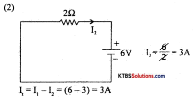 1st PUC Electronics Previous Year Question Paper March 2014 (South) 8