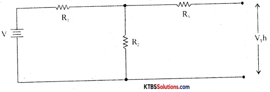 1st PUC Electronics Previous Year Question Paper March 2015 (North) 10