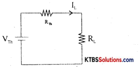 1st PUC Electronics Previous Year Question Paper March 2015 (North) 12