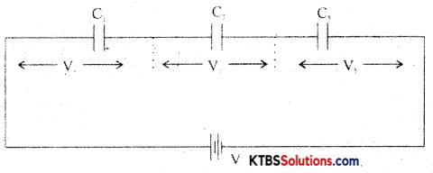 1st PUC Electronics Previous Year Question Paper March 2015 (North) 13