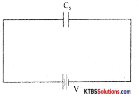 1st PUC Electronics Previous Year Question Paper March 2015 (North) 14