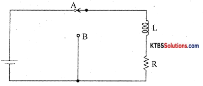 1st PUC Electronics Previous Year Question Paper March 2015 (North) 22