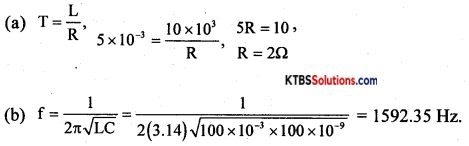 1st PUC Electronics Previous Year Question Paper March 2015 (South) 10