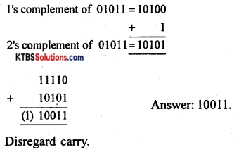 1st PUC Electronics Previous Year Question Paper March 2015 (South) 12