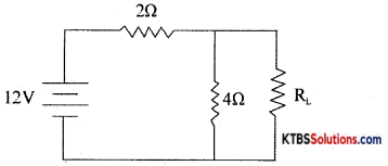 1st PUC Electronics Previous Year Question Paper March 2015 (South) 8