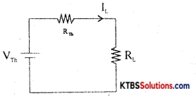 1st PUC Electronics Previous Year Question Paper March 2016 (North) 14