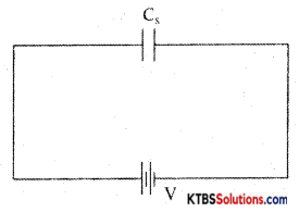 1st PUC Electronics Previous Year Question Paper March 2016 (North) 16