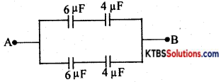 1st PUC Electronics Previous Year Question Paper March 2016 (North) 3